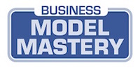 Business Model Mastery